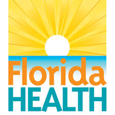 PUBLIC HEALTH RESOURCES OF FLORIDA
