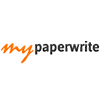 services of MyPaperWriter